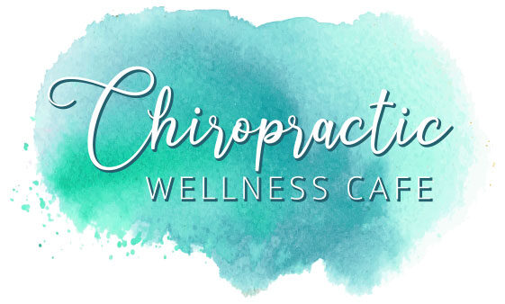 Chiropractic Wellness Cafe Homepage